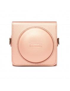 Instax 70100141160 camera case Compact Rose Gold Fujifilm 70100141160 - 1