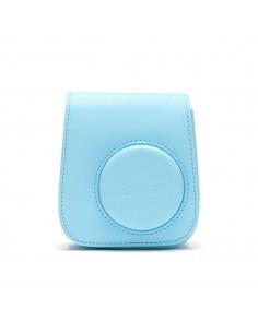 Fujifilm Instax Mini 11 Kompakti kotelo Sininen Fujifilm 70100146245 - 1