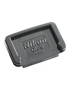 Nikon DK-5 Nikon FXA10193 - 1