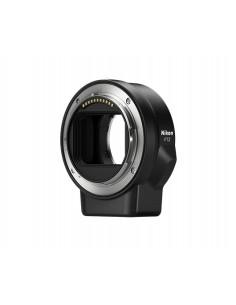 Nikon JMA901DB camera lens adapter Nikon JMA901DB - 1