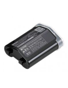 Nikon Battery EN-EL4a Lithium-Ion (Li-Ion) 2500 mAh Nikon VAW15402 - 1