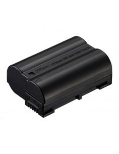 Nikon Rechargeable Li-ion battery EN-EL15 Lithium-Ion (Li-Ion) 1900 mAh Nikon VFB10702 - 1