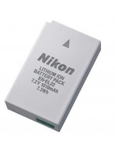 Nikon EN-EL22 Litium-Ion (Li-Ion) 1010 mAh Nikon VFB11501 - 1