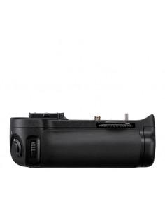 Nikon MB-D11 Nikon VFC00101 - 1
