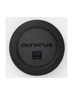 Olympus BC-2 Black Olympus N3594200 - 1