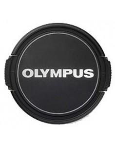 Olympus LC-37B lens cap Black 3.7 cm Olympus N4306700 - 1