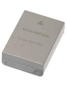 Olympus BLN-1 Litium-Ion (Li-Ion) 1220 mAh Olympus V620053XE000 - 1