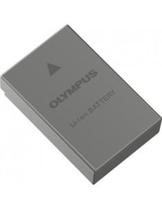 Olympus BLS-50 Litiumioni (Li-Ion) 1210 mAh Olympus V6200740U000 - 1