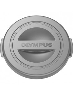 Olympus PBC-EP08 Olympus V6360370W000 - 1