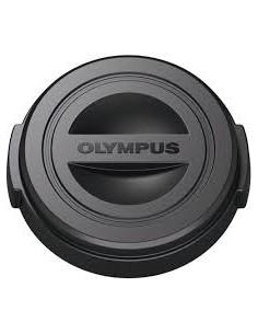 Olympus PRBC-EP01 Olympus V6360380W000 - 1