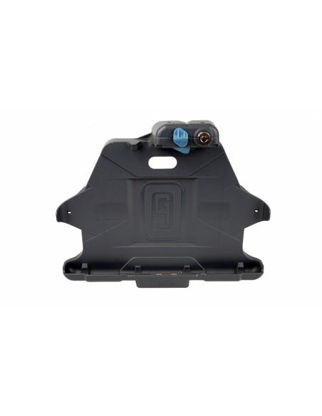 Gamber-Johnson 7160-1418-00 mobildockningsstationer Surfplatta / Smartphone Svart Gjohnson 7160-1418-00 - 3