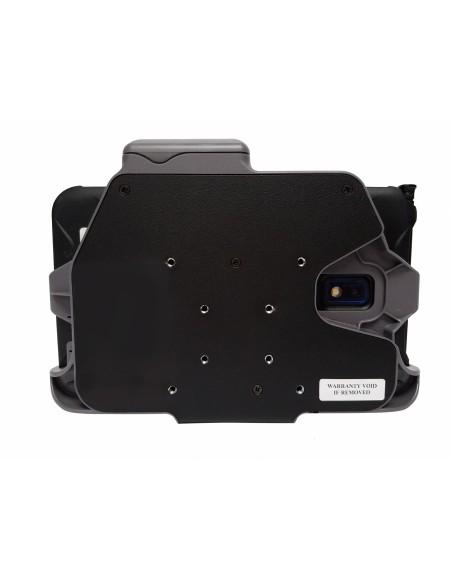 Gamber-Johnson 7170-0609-00 mobile device dock station Tablet Black Gjohnson 7170-0609-00 - 3