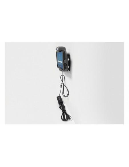 Gamber-Johnson 7170-0674-00 holder Passive Tablet/UMPC Black Gjohnson 7170-0674-00 - 4