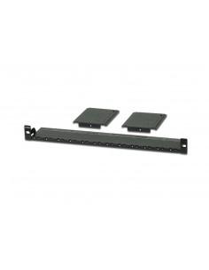 Aten VE-RMK1U mounting kit Aten VE-RMK1U - 1