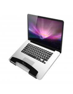 Dataflex Viewlite notebook holder - option 043 Dataflex 58.043 - 1