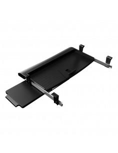 Dataflex Addit keyboard & mouse drawer 223 Dataflex 97.223 - 1