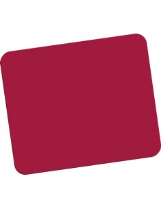 Fellowes 29701 mouse pad Red Fellowes 29701 - 1