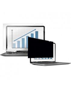 "Fellowes PrivaScreen Kehyksetön näytön yksityisyyssuodatin 38.1 cm (15"") Fellowes 4800101 - 1"