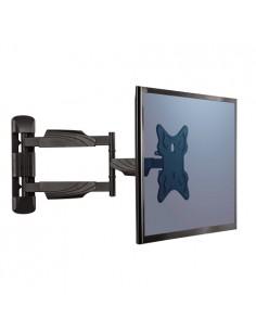 """Fellowes 8043601 TV mount 139.7 cm (55"""") Black Fellowes 8043601 - 1"""