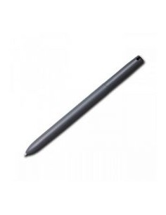 Wacom UP-610-74A-1 osoitinkynä Musta Wacom UP-610-74A-1 - 1