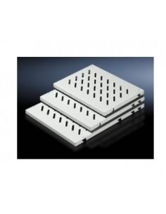 Rittal 7185.035 rack accessory Adjustable shelf Rittal 7185035 - 1