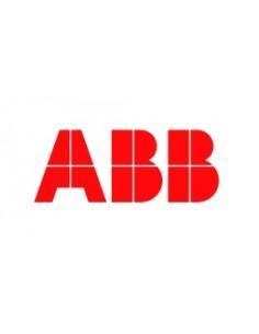 ABB 4NWP100102R0006 hätävalo Rittal XFIUPS3KVA - 1