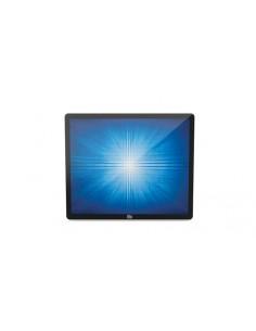 "Elo Touch Solution 1902L 48.3 cm (19"") 1280 x 1024 pixels Multi-touch Multi-user Black Elo Ts Pe E125695 - 1"