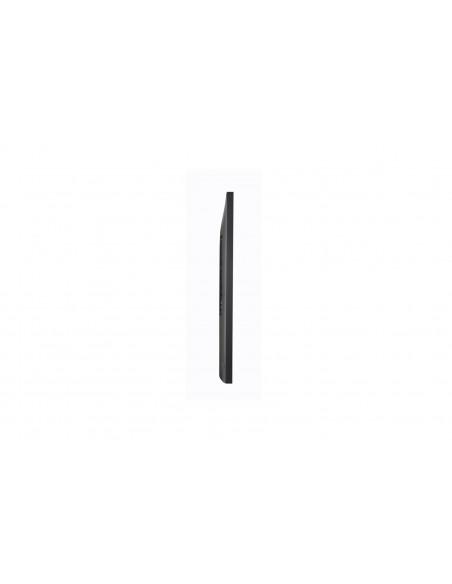 "LG 43UT782H0ZA hospitality TV 109.2 cm (43"") 4K Ultra HD 350 cd/m² Smart Black 20 W Lg 43UT782H0ZA - 4"