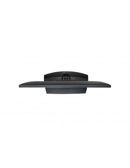 """LG 55UU661H Tv-apparat för hotell 139.7 cm (55"""") 4K Ultra HD 500 cd/m² Smart-TV Svart 20 W Lg 55UU661H - 7"""