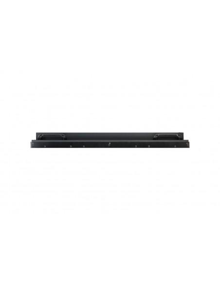 "LG 55XF3E-B signage display Digital flat panel 139.7 cm (55"") LCD Full HD Black Web OS Lg 55XF3E-B - 8"