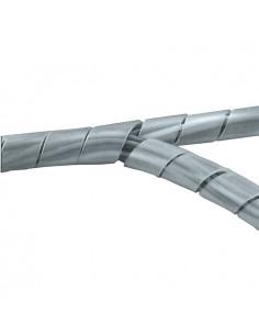 Fixapart SWB KS-19 cable insulation Transparent 1 pc(s) Fixapart SWB KS-19 - 1
