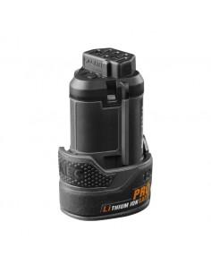 AEG 4932430165 power drill accessory Aeg 4932430165 - 1