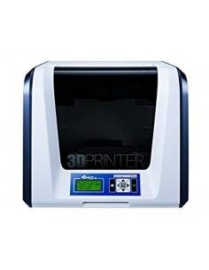 XYZprinting da Vinci Jr. 1.0 3in1 3D-tulostin Fused Filament Fabrication (FFF) Wi-Fi  3F1JSXEU00D - 1