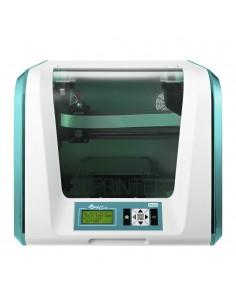 XYZprinting da Vinci Jr. 1.0w 3D-tulostin Fused Filament Fabrication (FFF) Wi-Fi  3F1JWXEU00D - 1