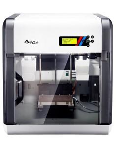 XYZprinting da Vinci 2.0A Duo 3D-tulostin Fused Filament Fabrication (FFF)  3F20AXEU00D - 1