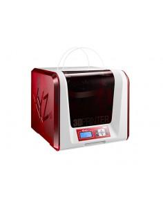 XYZprinting da Vinci Jr. 2.0 Mix 3D printer Fused Filament Fabrication (FFF) Wi-Fi  3F2JWXEU01D - 1