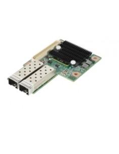 QCT 1HY9ZZZ027E verkkokortti Ethernet 10000 Mbit/s Sisäinen Quanta 1HY9ZZZ027E - 1