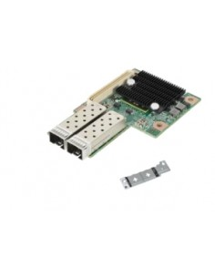 QCT 1HY9ZZZ0294 verkkokortti Ethernet 10000 Mbit/s Sisäinen Quanta 1HY9ZZZ0294 - 1