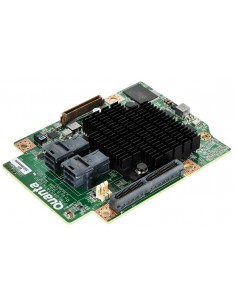 QCT 1HY9ZZZ035U peripheral controller Quanta 1HY9ZZZ035U - 1