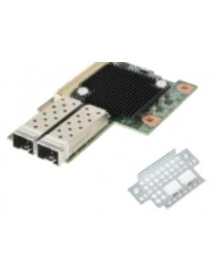 QCT 1HY9ZZZ038S networking card Ethernet 10000 Mbit/s Internal Quanta 1HY9ZZZ038S - 1