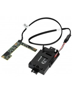QCT 1HY9ZZZ0426 interface cards/adapter Quanta 1HY9ZZZ0426 - 1
