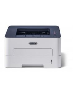 Xerox B210 A4 30 s/min, langaton kaksipuolinen tulostin PS3 PCL5e/6, 2 alustaa, yhteensä 251 arkkia Xerox B210V_DNI - 1