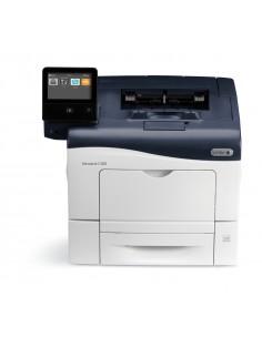 Xerox VersaLink C400, A4, 35/35 sivua/min, 2-puolinen tulostus, PS3, PCL5e/6, 2 paperialustaa, 700 arkkia (Sold) Xerox C400V_DN?