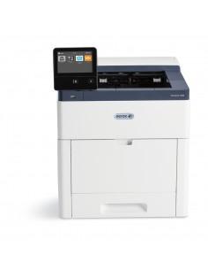 Xerox VersaLink C500 A4 45ppm Duplex Printer Sold PS3 PCL5e/6 2 Trays 700 Sheets Xerox C500V_DN?FI - 1
