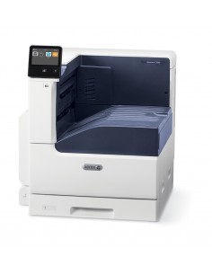 Xerox VersaLink C7000 A3 35/35 ppm Duplex Printer Adobe PS3 PCL5e/6 2 Trays Total 620 sheets Xerox C7000V_DN?FI - 1