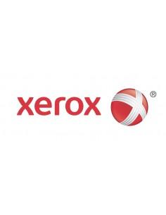Xerox 1 års förlängd platsservice (totalt 3 år på plats tillsammans med 1-årsgarantin) Xerox C9000SP3 - 1