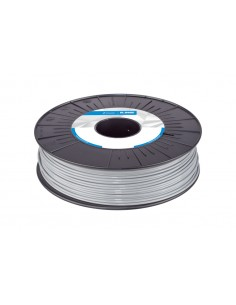 Innofil3D PLA Polylactic acid (PLA) Gray 750 g Innofil3d PLA-0023B075 - 1
