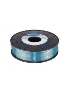 Innofil3D PLA Polylactic acid (PLA) Light blue 750 g Innofil3d PLA-0026B075 - 1