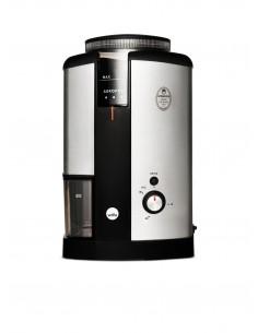 Wilfa WSCG-2 Black,Stainless steel Wilfa 605768 - 1