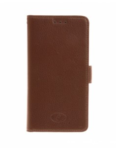 Insmat 650-2393 mobile phone case Flip Brown Insmat 650-2393 - 1